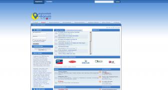 Photovoltaikforum GmbH