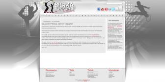 Slackypedia